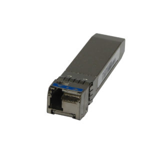 Fresh Digit 10G SPF BiDi Transceiver