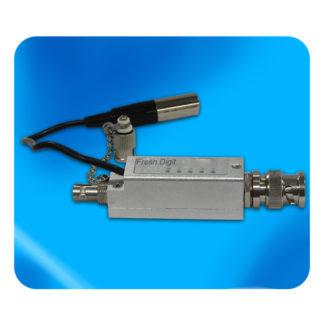 SDI Fiber Adapters