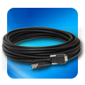 USB 3.0 Active Repeater Cables