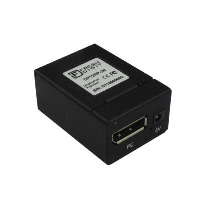 DisplayPort Repeater 28awg