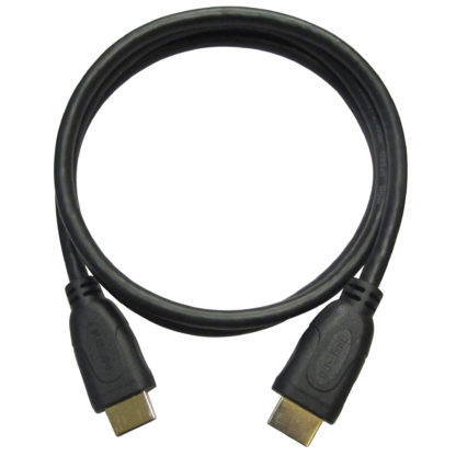 3ft HDMI cables